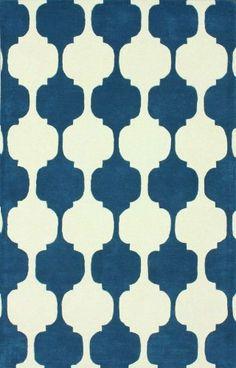 nuLOOM Gradient Collection Henry Contemporary Hand Made A... https://smile.amazon.com/dp/B00GJRDVGI/ref=cm_sw_r_pi_dp_x_e.FKybW5PQWF9