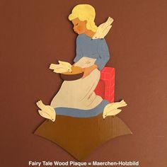 mertens-heller-kunst-collector.com / ebay.de shop: german-vintage-childhood