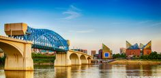 Chattanooga now has two high-speed Internet options