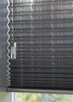 Blinds, Curtains, Home Decor, Decoration Home, Room Decor, Shades Blinds, Blind, Draping, Shades