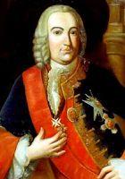 DOCUMENTO DEL MES. Directrices de la redada general de gitanos de 1749 aprobadas por el Consejo de Castilla #gitanos http://blgs.co/500B_F