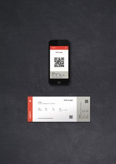 print and mobile tickets