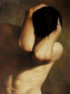 Kiéra Malone... | Kai Fine Art