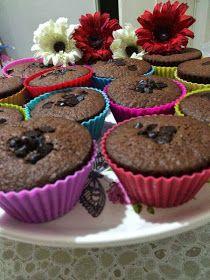 Pratik Tarifler: CUPCAKE Cap Cake, Tiramisu, Tart, Cheesecake, Cookies, Breakfast, Desserts, Recipes, Food