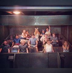 disney-stars-tower-of-terror-may-23-2015