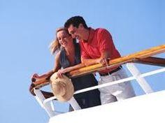 A partir del 8 de Noviembre tendremos Cruceros con salidas desde Las Palmas de GC y Tenerife... ¿Tienes un camarote reservado?, hazlo YA!!!. Mas información, sigue el link http://travelenaccion.blimblamblog.com/files/2013/08/Desde-LPGC-y-Tenerife.pdf