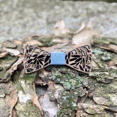 A Bucata Azzurro fa csokornyakkendővel tedd teljessé megjelenésed, vagy csiszolj a stílusodon. Fa