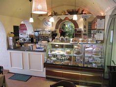 coffee house | Tiffin Coffee House, The Parade Shopping Centre