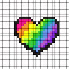 pixel art pokemon facile | Cross stitch | Pixel art pokemon, Pixel art à imprimer, Pixel art facile