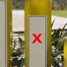 Out of twenty extra virgin olive oils, seven tested at production facilities and thirteen taken from retail stores, which were controlled last year by the Agricultural Inspection, six did not pass the quality standards, reported the Agriculture Ministry. Of the nine oils produced in Croatia, four did not meet the necessary parameters of quality, authenticity and testing, reports Vecernji List on February 7, 2016. Ivica Ljubenkov, president of the Croatian Association of Olive and Olive Oil…
