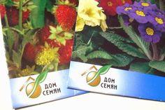 """Семена от компании """"Сортсемовощ"""" подходят для регионов Северо-Запада и Средней полосы"""