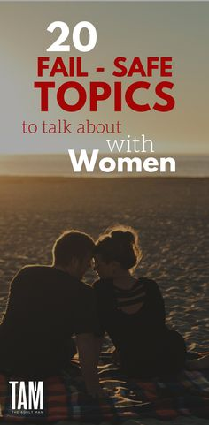 Do you often run out of things to talk about with girls? Learn how to start a conversation and the best topics to talk about. Saving A Marriage, Good Marriage, Marriage Advice, Dating Advice, Failing Marriage, Divorce, Conversation Topics, Interesting Conversation, Conversation Starters