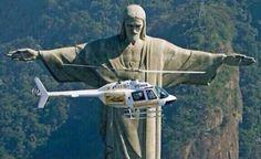 Cuando por fin encuentras al mosquito que te está molestando...