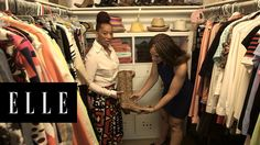 Terry McMillan Explains Why Middle-Aged Women Still Need Sex: Our Editor-at-Large Melissa Harris-Perry talks with author Terry McMillian in her California home about love, sex, politics and shoes. This is Sole Search.