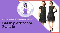 We have the best Gatsby Attire for Females. The latest Great Gatsby Outfits: Great Gatsby Dresses & Plus Size, shoes & accessories Great Gatsby Outfits, 1920 Outfits, Flapper Girl Costumes, Flapper Girls, Gatsby Man, 1920 Gatsby, Gatsby Party, Gatsby Dress Plus Size, Plus Size Dresses