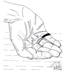 mustard seed parable coloring page - matthew 13 is four of jesus 39 parables parable of the