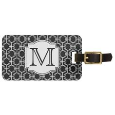 ==> consumer reviews          Linked Eternity Pattern - Black White Bag Tags           Linked Eternity Pattern - Black White Bag Tags lowest price for you. In addition you can compare price with another store and read helpful reviews. BuyDeals          Linked Eternity Pattern - Black White ...Cleck Hot Deals >>> http://www.zazzle.com/linked_eternity_pattern_black_white_bag_tags-256043886633847510?rf=238627982471231924&zbar=1&tc=terrest