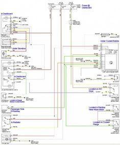 wiring diagram for 1998 chevy silverado - Google Search ...