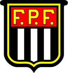 Campeonato Paulista Campeonato Paulista Ao Vivo