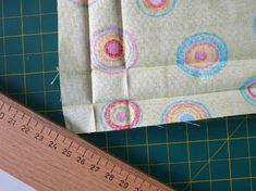 ubrus Napkins, Handmade, Hand Made, Towels, Dinner Napkins, Handarbeit