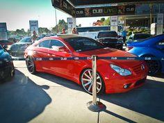 The Official Forgiato Wheels Blog » 2012 Sema Show Recap