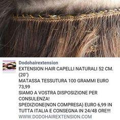 instagram dodohairextension - Cerca con Google