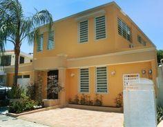 Urb. Los Angeles, Carolina - Clasifi.Co #clasificados #alquiler #puertorico