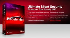 #BitDefender Total #Security 2013 Overview and Views on #new_features......http://techgyo.com/index.php/bitdefender-total-security-2013-overview-and-views-on-new-features/ via @techgyo