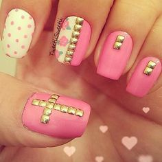 NAILS | Beauty And Nails | Mail me naar BeautyAndNails123@gmail.com | Pagina 2