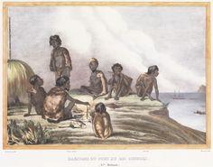 Habitans Du Port Du Roi Georges.  http://encore.slwa.wa.gov.au/iii/encore/record/C__Rb3018442__SOnline%20pictorial%20works__P1%2C39__Orightresult__U__X1?lang=eng&suite=def#attachedMediaSection