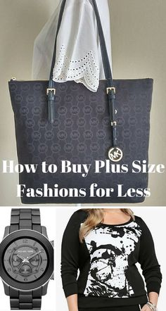Shop your favorite plus size fashion brands, such as ASOS Curve, Lane Bryant, Ugg, Michael Kors and much much more. Find discounts up to 75% off retail. Download the FREE Poshmark app now and start saving. As seen on Good Morning America, and The New York Times.