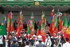Na Extremadura espanhola também se comemora o Dia de Portugal | Portal Elvasnews