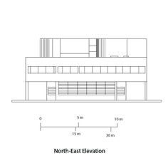 Elevation1