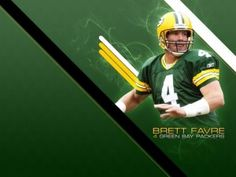 green bay packers computer wallpaper | Bay Packers Wallpapers | Free Green Bay Packers Backgrounds | Desktop ...