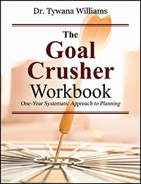 The Goal Crusher Workbook Psychology Degree, Free Advice, Achieving Goals, Inevitable, Understanding Yourself, Self Help, Breakup, Stepping Stones, Traveling By Yourself