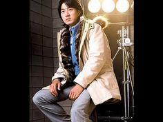 Song Il gook Song Il Gook, Asian Actors, Actors & Actresses, Bomber Jacket, Korean, Songs, Jackets, Fashion, Down Jackets