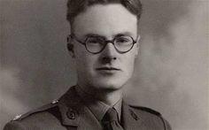 Eric Lomax, prisoner, japan, forgiver.
