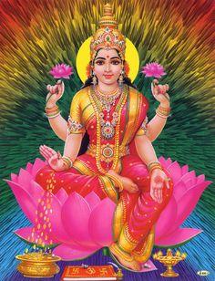 pictures of lakshmi | Deixe uma resposta Cancelar resposta