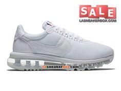 e28a83c1994 nike-wmns-air-max-2016-print-chaussure-de-running-nike-pas-cher-pour-femme-enfant-bleu-gamma-vert-ombre-blanc-818101-401-1217.jpg  (1024×768)