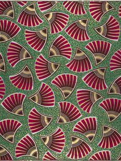design tissu Plus Motifs Textiles, Textile Prints, Textile Patterns, Print Patterns, Geometric Patterns, Doodle Patterns, Motif Design, Textile Design, Fabric Design