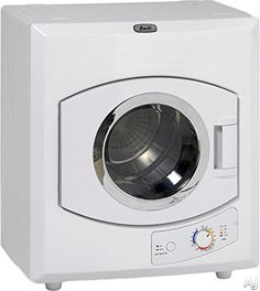 Avanti Automatic Cloth Dryer Ob //Price: $ & FREE Shipping  // #home #decor #interior #room #kitchen   #homesweethome #homedesign #myhome