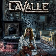 Lavalle - Dear sanity 2013