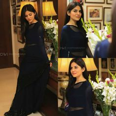 Awesome Photos of Sanam Baloch at an Event Last Night Sanam Baloch Dresses, Shadi Dresses, Fashion 2020, Fashion Trends, Night Photos, Celebs, Celebrities, Types Of Fashion Styles, Digital Photography