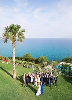 Wedding coordinator: Cleopatra's Weddings Love for weddings Kefalonia wedding Wedding Coordinator, Cleopatra, Greece, Dolores Park, Island, Weddings, Travel, Greece Country, Viajes
