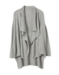 Online shopping for homeware, fashion, food and beauty. Discover a world of quality and value on the Woolworths online store. Waterfall Cardigan, Mothers Love, Winter Looks, My Mom, Knitwear, What To Wear, Clothes For Women, Day, Sweaters