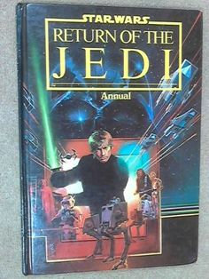 Star Wars: Return of the Jedi (A Pop-Up Book) by John Gam... https://smile.amazon.com/dp/0394860160/ref=cm_sw_r_pi_dp_U_x_MizLAbM2GG099