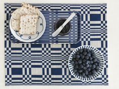 Pulse London Exhibitor - Design x Finland Small Tray, Motif Design, Graphic Patterns, Finland, Table Settings, Photo And Video, Tableware, Weave, Kitchen