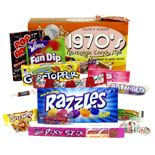 70's candy