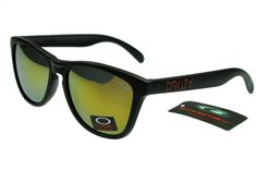 Oakley Limited Editions Sunglasses B62 [OK715] - $22.75 : Ray-Ban® And Oakley® Sunglasses Outlet Sale Store