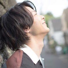 Japanese Beauty, Actors, Instagram, Actor